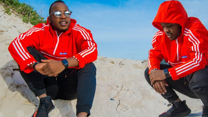 hillzy-adidas-the-zimtainment