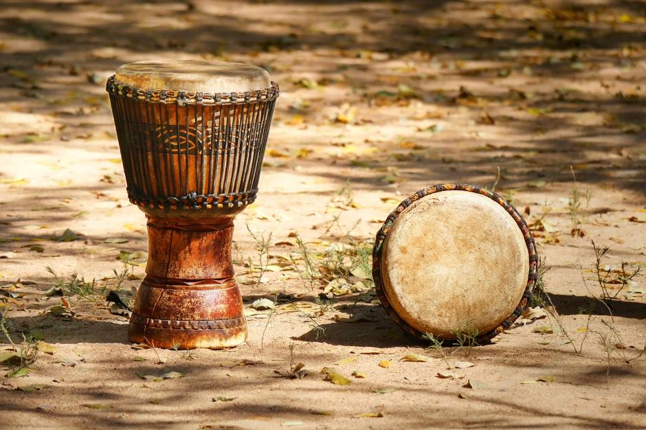 africa-2960524.jpg