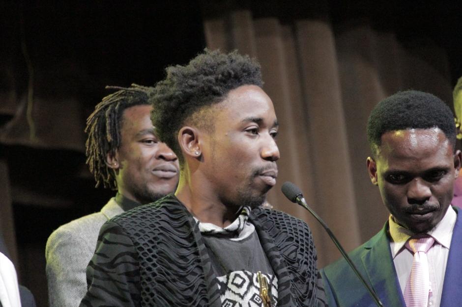 best hip hop artist asaph