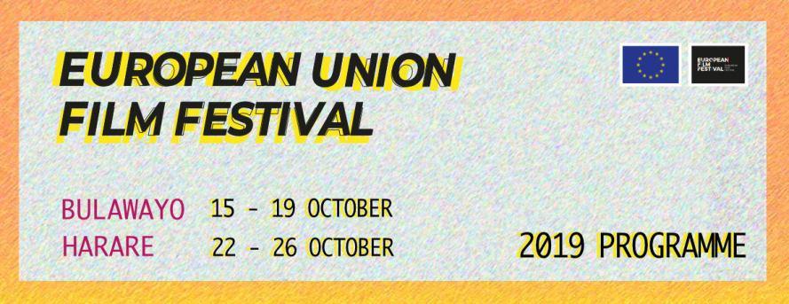 EU FILM FEST NEW - Programme. EU 7jpg_1