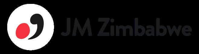 JM-Zimbabwe_logo-national_BGsolid