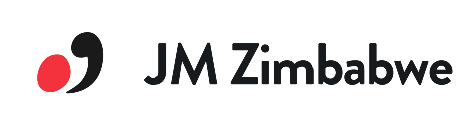 JM-Zimbabwe_logo-national_BGsolid