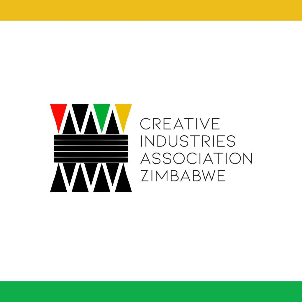 CREATIVE INDUSTRIES ASSOCIATION of ZIMBABWE