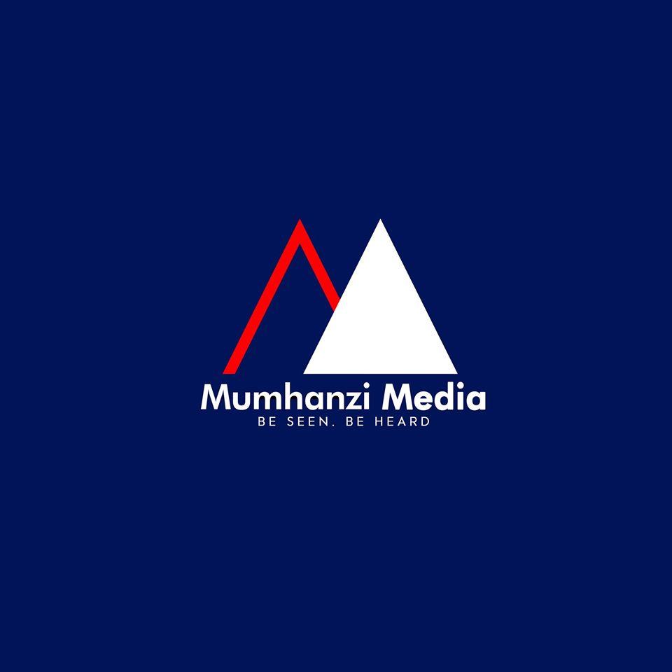 Mumhanzi