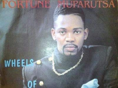 Fortune Muparutsa was a popular Zimbabwean Rhythm and Blew singer, song writer and producer, who at the time of his death was about to be signed to renowned singer Akon.